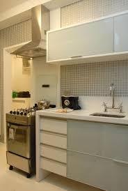 110 best cozinha images on pinterest kitchen designs kitchen