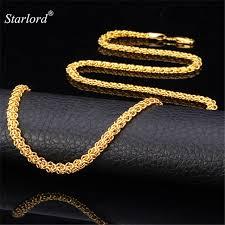 free set bracelet images Starlord byzantine link chain men jewelry set necklace bracelet jpg