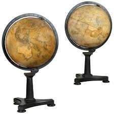 Small Desk Globe Small Desk Globes Best Led Desk L Www Gameintown