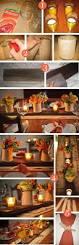 Thanksgiving Centerpieces 70 Best Lovely Table Decor U0026 Centerpieces Images On Pinterest