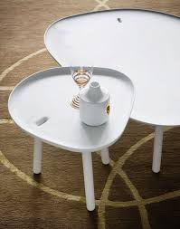 ikea strind coffee table gold white life more style less money coffee table