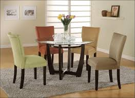 Rugs For Under Kitchen Table by Kitchen Round Dining Room Rugs Rug Under Desk Long Dining Table