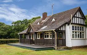 Cottages Isle Of Wight find a holiday cottage with english heritage english heritage