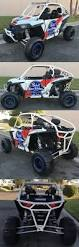 utv graphic wrap kits xp1000 utv pinterest