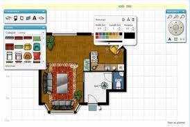 free floor planner free home design software