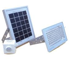 solar light mart solar light mart solar guardian 580x security floodlight singapore