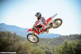 how to jump a motocross bike motocross ims products