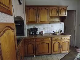 photos cuisines relook s impressionnant comment decaper un meuble en chene 9 relooker
