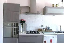 couleur de carrelage pour cuisine credence cuisine blanche faience pour cuisine blanche 8