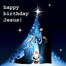 sensational happy birthday jesus quotes plan best birthday