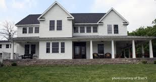 wrap around porches country style porches wrap around porch ideas country porch ideas