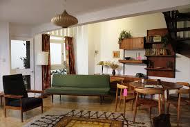 mid century modern living room ideas gurdjieffouspensky