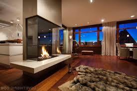 bedroom best mens blue bedroom ideas 3d surfaces unique