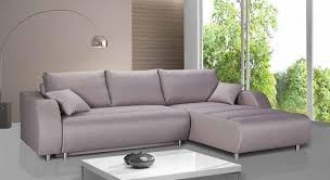 sofa impressive bargain sofa bed amusing sale sydney 55 about