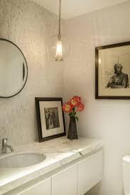 Bathroom Neutral Colors - neutral colour palette interior great neutral nursery tour with