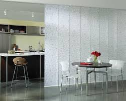 room dividers by mia cullin u2014 europe divider curtain room