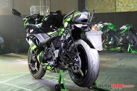kawasaki ninja h2 price in india is rs 29 lakhs official