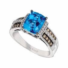 levian engagement rings limited quantities grand sle sale by le vian blue