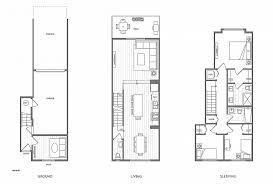 standard pacific floor plans standard pacific floor plans elegant the eagles dawson sawyer