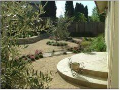 Backyard Gold Landscape In Lard Backyard Gold Fines Jpg Decorating Ideas