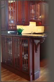 Cabinet Glass Decorative Glass Leaded Glass And Glass Shelves - Glass shelves for kitchen cabinets