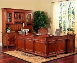 solid l shaped desk new l shaped executive desk thedigitalhandshake furniture