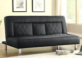 American Furniture Warehouse Sleeper Sofa American Furniture Sofa Bed Sofa Furniture American Furniture