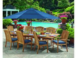 Fortunoff Backyard Store Coupon Fortunoff Backyard Store Fortunoff Backyard Store Florida Backyard