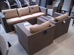Superstore Patio Furniture by Home Design Decorating Oliviasz Com Part 212