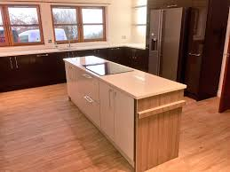 kitchen design glasgow an a u0026s home design ltd kitchen based in glasgow kirkintilloch
