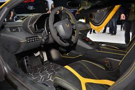 2016 lamborghini aventador interior lamborghini mucielago lp670 4 sv vs aventador lp750 4 sv