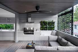 Kitchen Ideas Nz Top 5 Kitchen U0026 Living Design Trends For 2014 U003e Caesarstone New