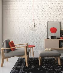 70 S Style Furniture 70s by Breda Armchair With Armrests Armchairs Interiors And Living Rooms