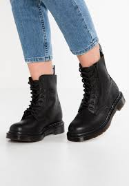 doc martens womens boots australia dr martens shoes ankle boots australia store wide variety