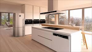 freistehende kochinsel mit tisch uncategorized ehrfürchtiges kuche mit kochinsel und tisch und
