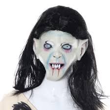halloween costumes with masquerade masks compare prices on environmental costumes online shopping buy low
