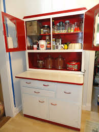 images about muebles de cosina on pinterest red kitchen cabinets
