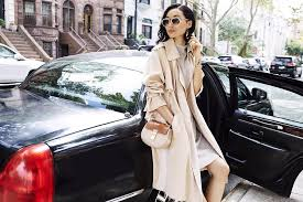 outfits for women in their early 20s what clothes should i wear in my 30s popsugar fashion