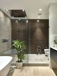 brown bathroom ideas brown tile bathroom the tiles in shower images bauapp co