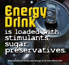 Side Effects Of Bull Energy 3 Most Harmful Energy Drink Side Effects Beware