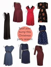 fascinating cheap winter party dresses features party dress winter