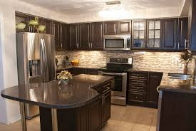 diy kitchen cabinets ideas diy kitchen cabinets doors ideas for above kitchen cupboards black