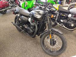 triumph bonneville t100 in wisconsin for sale used motorcycles