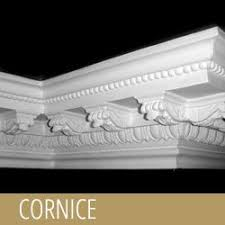 8 best slaney ornamental images on plaster