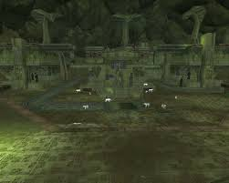 Eq2 Maps Eq2map Map Tutorial 3 Image Screenshot Collection Page 4 Of 9