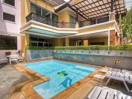 hotels near patong beach phuket best hotel rates near beaches
