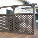 Patio Furniture Rhode Island by New Ideas Outdoor Furniture Ri With Rhode Island Piece Outdoor