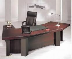 Best Office Desks Best Design Wooden Desk Office Desk Office Furniture