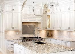 antique kitchen decorating ideas kitchen ideas antique white kitchen cabinets corner