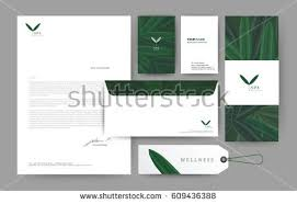 Free Graphics For Business Cards Yoga Business Card Template Download Free Vector Art Stock